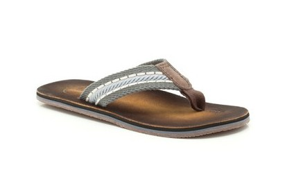 Clarks Warley Cory Sandals